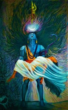 Joker Hd Wallpaper, Shiva Wallpaper, Radha Krishna Wallpaper, Krishna Radha, Aghori Shiva, Shri Ganesh Images, Indian Artwork, Shiva Lord Wallpapers, Lord Mahadev