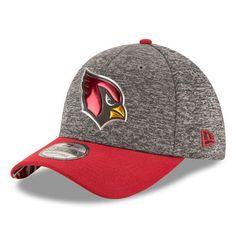 Arizona Cardinals Hats - Buy Cardinals Caps, Snapbacks, Knit Hats ...