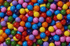 count big bubble gumballs</li><li>Size& 850 pc</li></ul><b>Specifications</b><ul><li><b>Diemension& H x W x L</li><li><b>Weight& lbs</li></ul> Sixlets Candy, Rainbow Candy, Big Bubbles, Willy Wonka, Candy Buffet, Gumball, Tye Dye, Bubble Gum, Easter Eggs
