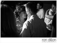 Vegas Wedding Photography