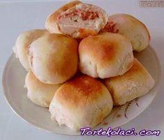 pica buhtle Hamburger, Pizza, Bread, Drink, Food, Meal, Brot, Eten, Hamburgers