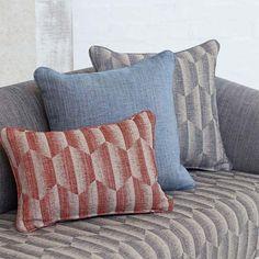 35 best warwick images warwick fabrics upholstery fabrics soft rh pinterest com
