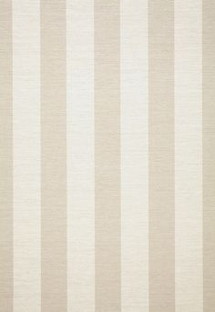 Home Wallpaper Texture grasscloth wallpapergrasscloth wallpaper | paint/wallpaper