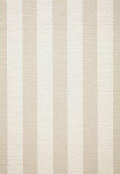 5004790 Sisal Stripe Texture Dove by F Schumacher