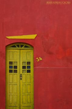 Photograph Cachoeira, Bahia, Brasil by Andreea-Alexandra Ciobotaru on 500px