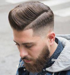 Professional Spanish Barber Hairdresser ▪ʀᴏᴛᴛᴇʀᴅᴀᴍ ▪ʙᴀʀᴄᴇʟᴏɴᴀ ﹙ ᴏᴄᴛᴏʙᴇʀ ﹚ ▪ᴍᴀ́ʟᴀɢᴀ ﹙..ᴄᴏᴍɪɴɢ sᴏᴏɴ﹚ Business or Book Me, visit my web.