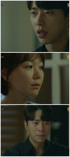 Tunnel Yoon hyun min
