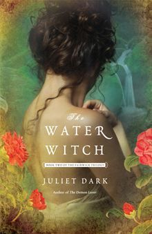 bPerfect for fans of Deborah Harkness and Elizabeth Kostova, iThe Water Watch/i is a breathtakingly sexy and atmospheric new novel of ancient folklore, passionate love, and thrilling…  read more at Kobo.
