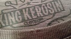 [Produkt – und Shopvorstellung] T-Shirt von bazoom #shirt #tshirt #mode #bazoom #sponsored