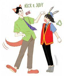 Korean Illustration, Character Illustration, Illustration Art, Illustrations, Spirit Fingers Webtoon, I Love Yoo Webtoon, Blue Fingers, Popular Anime, Cartoon Wallpaper