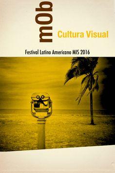 Amigos, escrevemos oprimeiro post de 2016 (de uma série de 3) que apresentarão as atividades da mObgraphia Cultura Visual para este ano. Todos sabemos que as perspectivas para o ano...