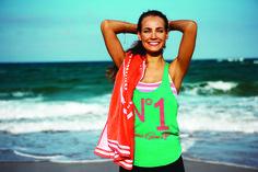 Ole ykkönen ja varmista itsellesi uudet Lorna Jane uutuudet Lavli Shopista. Liki 30 uutta mallia, ihania värejä ja yksityiskohtia – aurinkoa Australiasta Suomen syksyyn ja talveen! Dare to Be Awesome!