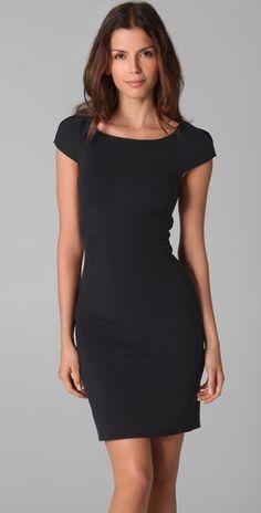 http://www.shopbop.com/helen-dress-diane-von-furstenberg/vp/v=1/845524441910459.htm?folderID=2534374302029428&fm=whatsnew-shopbysize-viewall&colorId=12560 #dvf