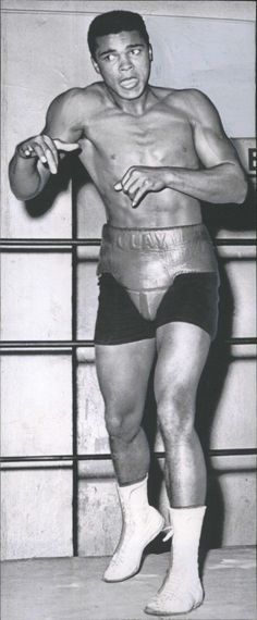 Muhammad Ali. Training. ......  [March 2016]   Also, Go to RMR 4 BREAKING NEWS !!! ...  RMR4 INTERNATIONAL.INFO  ... Register for our BREAKING NEWS Webinar Broadcast at:  www.rmr4international.info/500_tasty_diabetic_recipes.htm    ... Don't miss it!
