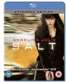 Salt [Blu-ray] [2010] [Region Free] Sony Pictures Home Entertainment http://www.amazon.co.uk/dp/B003NE4V3M/ref=cm_sw_r_pi_dp_ZXrlwb1BJPT7M