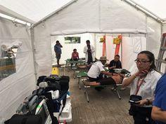 México cuenta con una cultura de prevención y respuesta ante la presencia de fenómenos naturales; Secretario de Salud, José Narro - http://plenilunia.com/noticias-2/mexico-cuenta-con-una-cultura-de-prevencion-y-respuesta-ante-la-presencia-de-fenomenos-naturales-secretario-de-salud-jose-narro/46434/