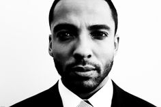 Christian Keyes is so edible it's ridiculous