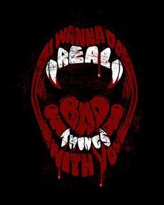 #trueblood