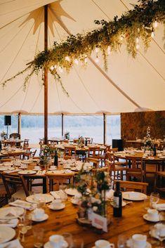 Woodland Festival Wedding – Glamping Tipis and Rustic DIY Decor Woodland Wedding, Rustic Wedding, 1920s Wedding, Glamping Weddings, Disney Weddings, Marquee Decoration, Outdoor Wedding Inspiration, Wedding Ideas, Wedding Planning