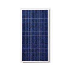 SALE! $302.50  Canadian Solar CS6X-310P
