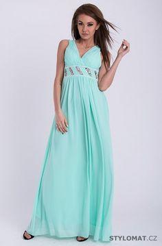 84723dc62f Najlepsze obrazy na tablicy Green. Sukienki wieczorowe sukienki ...