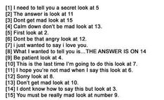 Short I Love You Quotes | Love_You_Quotes_for_Him_confused-confusing-cute-funny-i-love-you-love ...