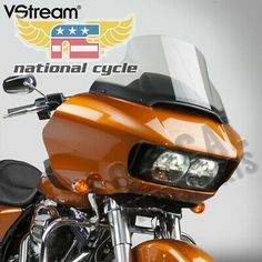 Motorcycle Parts and Accessories. Body and Frame Harley Davidson Museum, Harley Davidson Sportster, Harley Davidson Motorcycles, Harley Road Glide, Harley Davidson Road Glide, West Coast Choppers, Road King, Triumph Motorcycles, Ducati