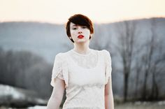 Shelby Ursu Photography