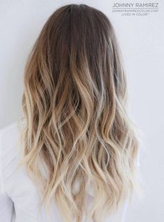 Nice Hairstyles and Haircuts Ideas: Long to Medium Ombre and Balayage Hair StylesHairstyles and Haircuts Ideas: Long to Medium Ombre and Balayage Hair Styles https://www.fashionetter.com/2017/03/26/hairstyles-haircuts-ideas-long-medium-ombre-balayage-hair-styles/