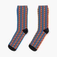 Legging, Tote Bag, Socks, Boutique, Fashion, Mongolia, Micro Skirt, Products, Moda