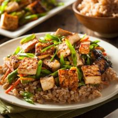 Takeout Takedown: 16 Chinese Food Copycat Winners To Try in Your Own Kitchen