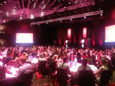 Amazing start to the morning with empowered business chicks   #businesschicks @yourpowercentre #loveyourlife