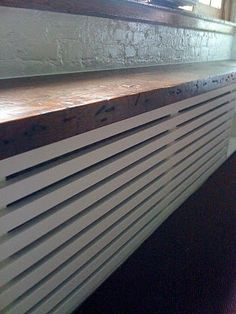 96 Best Vent Images Vent Covers Radiator Cover Air