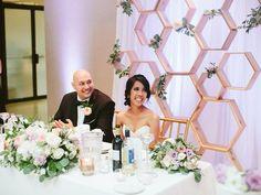 STEPHANIE & MICHAEL • JD CARRIER ART GALLERY WEDDING | Photographs by Caileigh Art Gallery Wedding, Joseph, Centre, Photographs, Wedding Dresses, Decor, Fashion, Bride Dresses, Moda