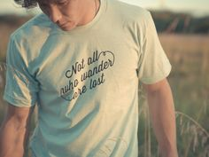 #wisdom Wisdom Script, Sayings, My Style, Mens Tops, T Shirt, Fashion, Supreme T Shirt, Moda, Tee Shirt