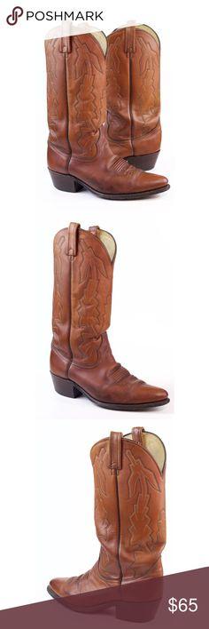 49e374208fb 15 Best DAN POST BOOTS images in 2013 | Dan post boots, Boots, Dan