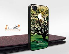 Popular  iphone 4 case iphone 4s case iphone cases by janicejing, $13.99