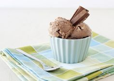 Kit Kat Ice Cream - omitted milk chocolate & just used Kit Kats - followed non-cook recipe, whipped the cream & added to other ingredients, then poured into ice cream maker.