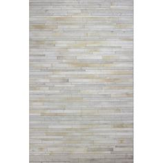 You'll love the Tara Ivory Area Rug at Joss & Main - With Great Deals on all products and Free Shipping on most stuff, even the big stuff.