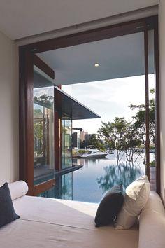 http://livingpursuit.com/post/166280551079/livingpursuit-residence-no-2-by-greg-shand#_=_