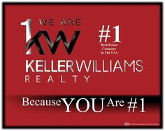 Keller Williams Realty in Anchorage AKKeller Williams Realty in Anchorage AK  Real Estate information provided courtesy of Come Home Ancho...