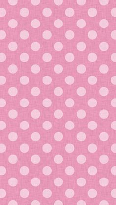 10 pretty pink iphone 7 plus wallpapers pink patterns wallpaper tons of cute voltagebd Images