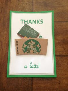Thanks Trinity for this creative thank you gift!  You are fabulous! Staff Gifts, Volunteer Gifts, Volunteer Appreciation, Client Gifts, Volunteer Ideas, Castle Theme Classroom, Classroom Themes, Teacher Thank Yous, Teacher Gifts