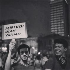 #occupygezi #turkey #occupytaksim #direngeziparkı #occupyturkey #Chapulling #direngezi Istanbul, Author, Tumblr, Life, Writers