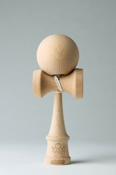 sweets natty kendama Cool Toys, Sick, Sweets, Shopping, Sweet Pastries, Goodies, Candy, Treats, Baking