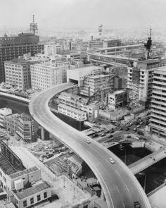 大阪万博、太陽の塔は今でも僕らのなかで輝いている【画像】 Japanese Landscape, World's Fair, Osaka, Country, City, Travel, Radiation Exposure, Viajes, Rural Area