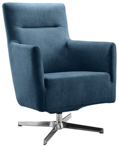 1000 images about fauteuils on pinterest marlow models and met for Eigentijdse fauteuil