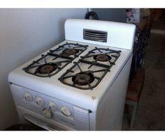 1000 images about vintage appliances on pinterest