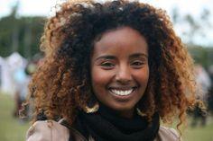 18-15n-77-30w:    betweenthedogandthewolf:    Yenenesh, Annerley  World Refugee Day Festival 2012  Yenenesh means 'you are mine' in Ethiopian.    http://18-15n-77-30w.tumblr.com/
