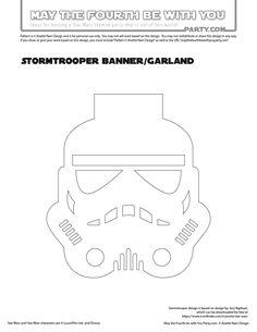 stormtrooper-banner-pattern.jpg (1275×1650)